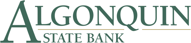 algonquin state bank home