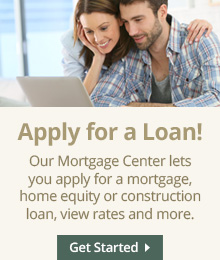 ASB Mortgage Center